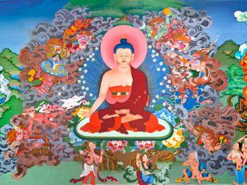 Buddhas-life-scene-09