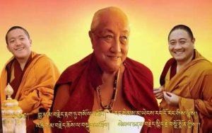Dilgo Khyentse Rinpoche (226)