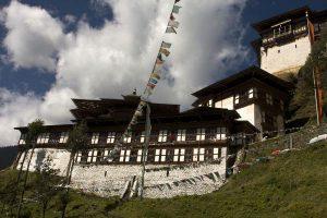 cheri-monastery03