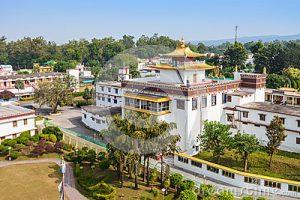 mindrolling-monastery-dehradun-tibetan-located-near-clement-town-uttarakhand-state-india-68148326