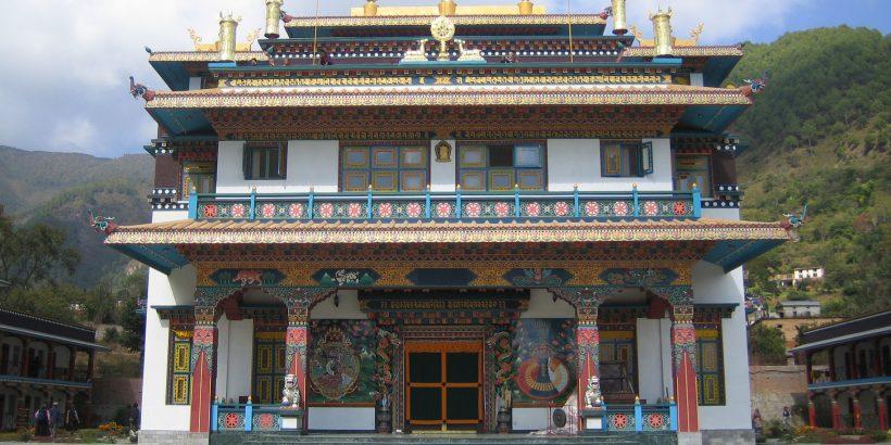rigon_tashi_choeling_monastery_pharping_nepal