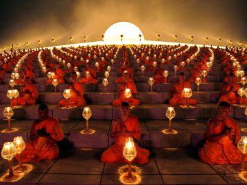 buddhism_thailand_3