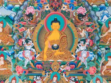 buddha-shakyamuni-3-820x410
