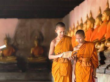 THAILANDIA_-_0714_-_Monaci
