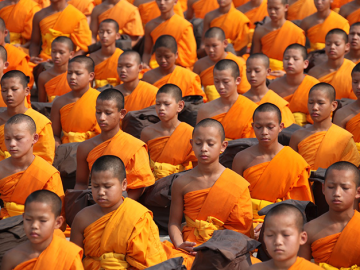 how-to-volunteer-with-buddhist-monks-3-1461922112