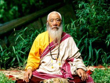 Chatral Rinpoche 2 - Copy
