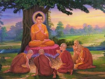 five_disciples_at_sarnath_01