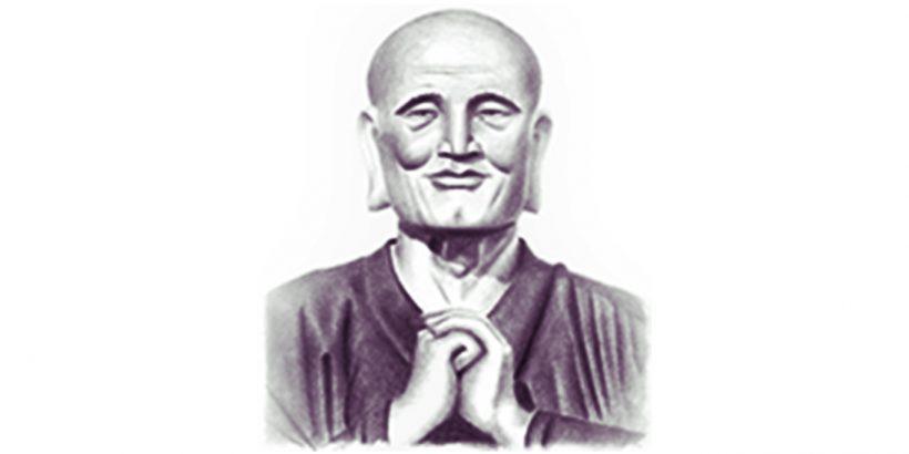 Mahakassapa