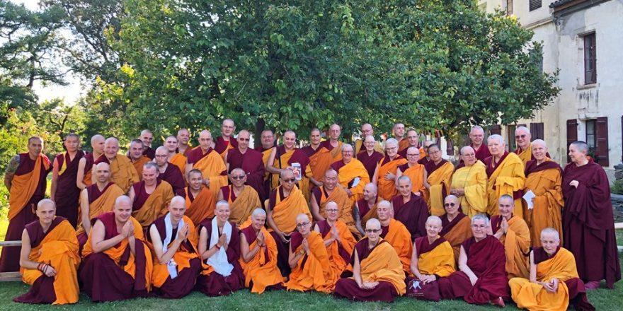 Lama-Zopa-Rinpoche-Nalanda-Monastery-France-2019-IMG_1546